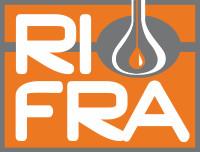Nuovo sito RI.FRA. S.r.l. online