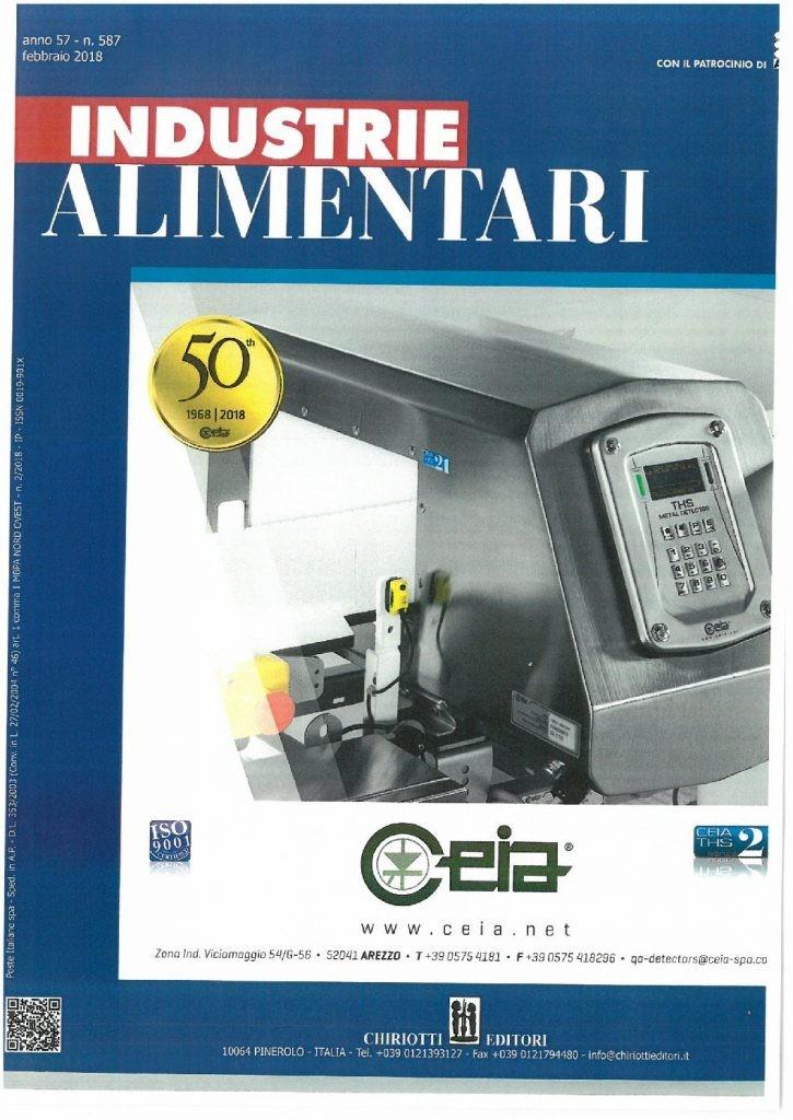 Industrie-Alimentari-Febbraio-2018-pdf-725x1024