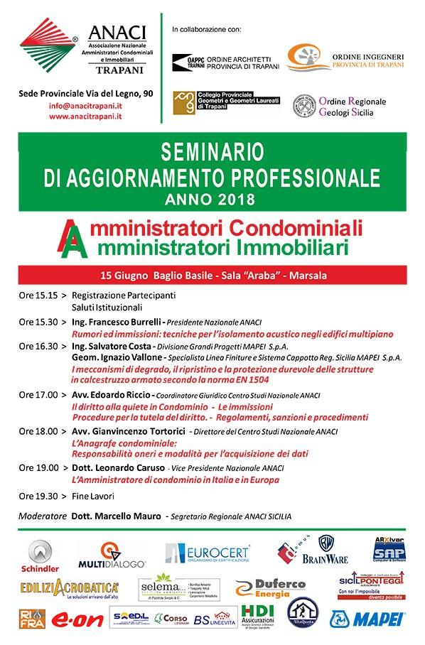 Seminario-Marsala-15-Giugno-2018